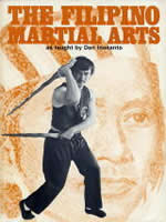 THE FILIPINO MARTIAL ARTSの写真