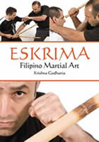 Eskrima Filipino Martial Arts